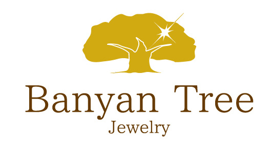Banyan Tree Jewelry